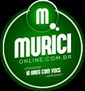 Muricionline.com.br